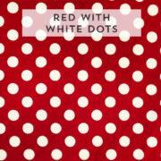 redwhitedots