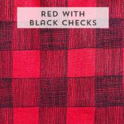 redwithblack