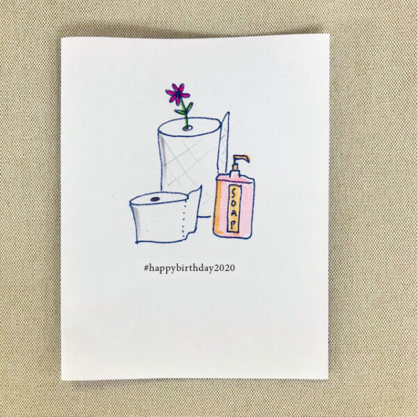 specialgifts_bday copy
