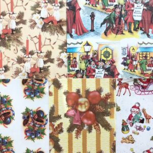 Xmas_wrapping_paper_bundle